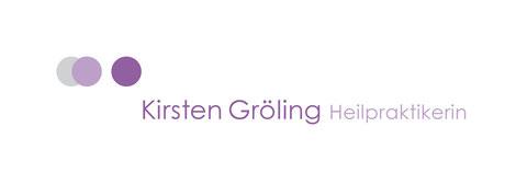 Heilpraktikerin Kirsten Gröling – ganzheitliche Hashimoto-Therapie in Hamburg