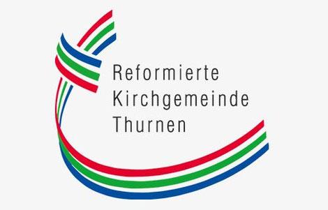 Kirchgemeinde Thurnen