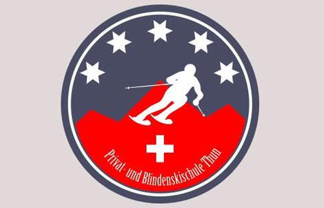 Privat- und Blindenskischule Thun