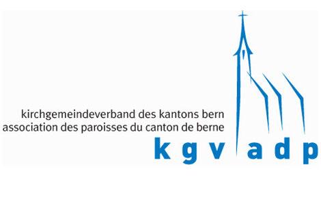 Kirchgemeindeverband des Kantons Bern