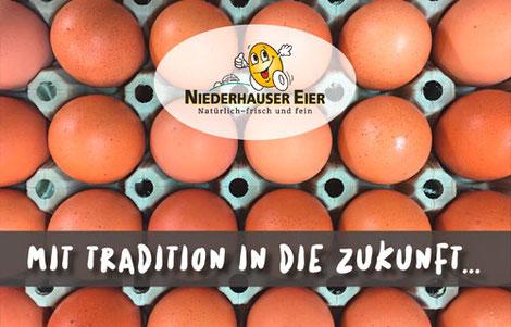 Niederhauser Eier, Jaberg