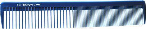 188mm blue soft