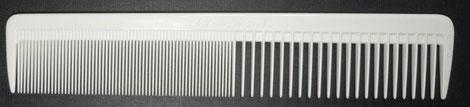 NEW  188mm  white  soft