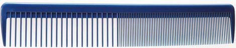 NEW 188mm blue soft