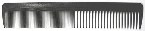 188mm gray soft