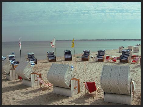 Feiern Timmendorfer Strand, Surfschule, SUP Schule, Ostsee, Wetter