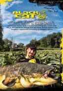 Black Cat Programm 2018 in pdf!