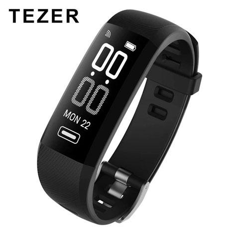 TEZER-R5-Max