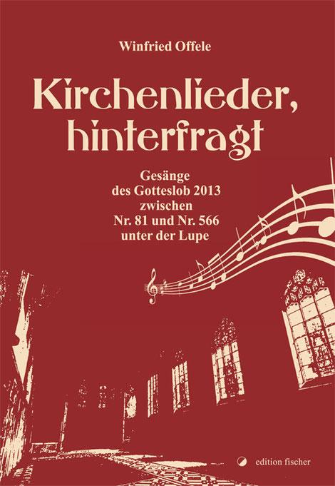 Foto: edition fischer