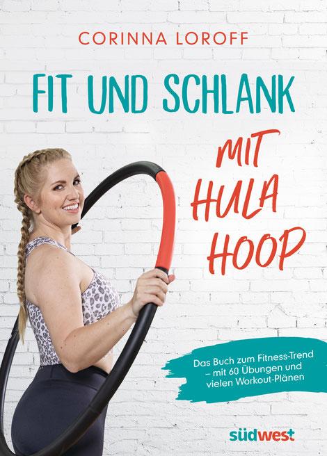 Foto: Südwest Verlag