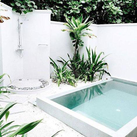 teconuba reformas huelva piscina