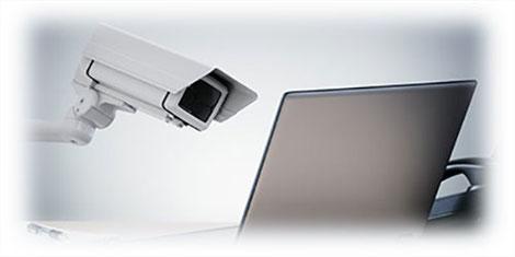 detective privé surveillance salarié controle activité personnel