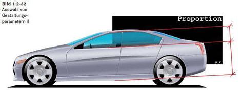 Source.Automobildesign.und.Technik.(Springer).(2007)
