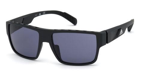 Adidas SP0006