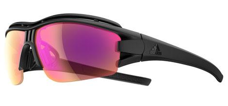 Adidas Evil Eye Halfrim Pro Mini-Übersicht