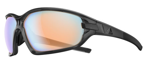 Adidas Evil Eye Evo Pro Mini-Übersicht