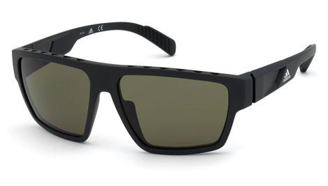 Adidas SP0008