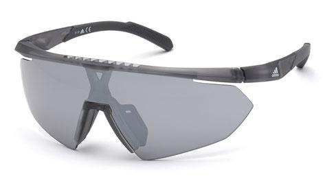 Adidas SP0001