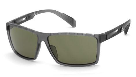 Adidas SP0010