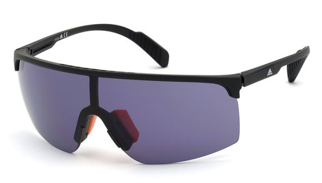 Adidas SP0005