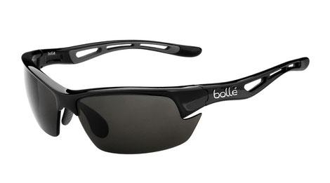 Bolle Bolt S