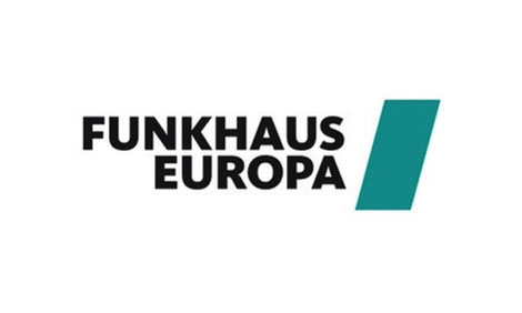 Interview Funkhaus Europa, August 2016