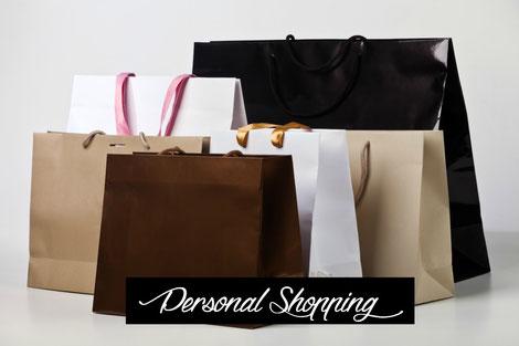 Personal shopping à Lyon : déléguez vos achats à votre personal shopper en toute sérénité