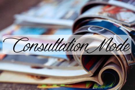 Consultation mode à Lyon : analyse morphologique, colorimétrie, tendances