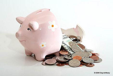 budget soldes