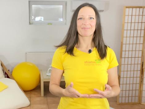 Katharina Grotte Porträt Praktikerin für Shiatsu und Craniosacrale Körperarbeit