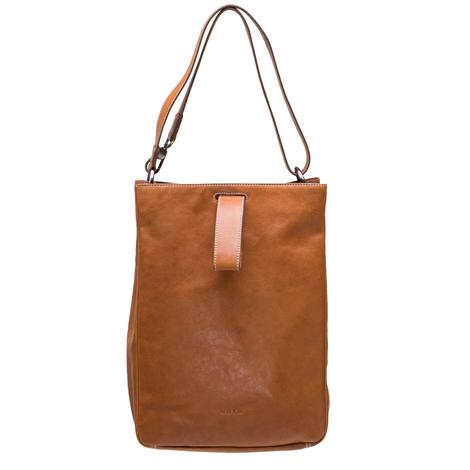 Handtasche Hina