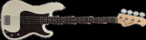 BPB-100EX/R OWH
