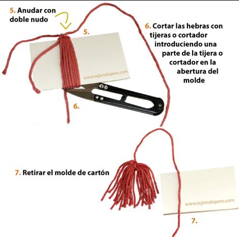 borlas tejiendoperu.com