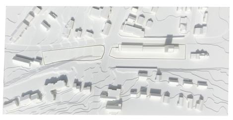 3d-druck-wettbewerbs-winiaturmodell-architektur