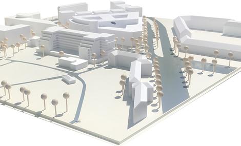 3d-druck-architektur-stil-stadtmodell-dortmund