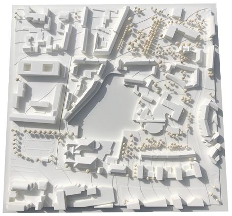 3d-druck-staedtebauliches-massenmodell-stadtmodell-darmstadt