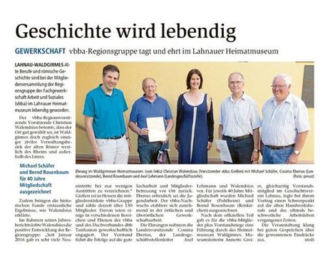 Quelle: Wetzlarer Neue Zeitung