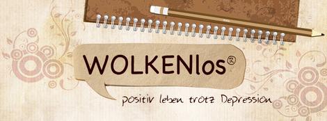 designbykiss