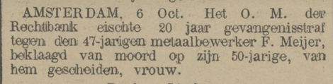 Provinciale Drentsche en Asser courant 06-10-1911