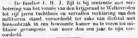 Bataviaasch nieuwsblad 27-08-1902