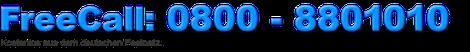 Elektronisches Fahrtenbuch für AUDI, kostenfreie Beratung unter 0800-8801010