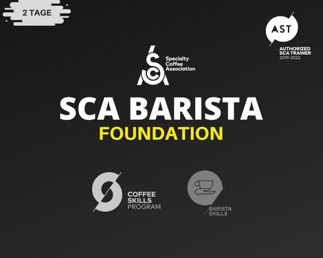 Home Barista Kurs, für alle die Zuhause richtig guten Kaffee machen möchten