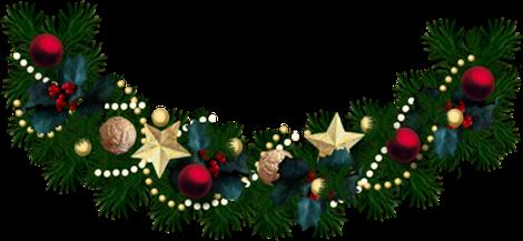 Wir wünschen allen unseren Patienten gesegnete Feiertage !