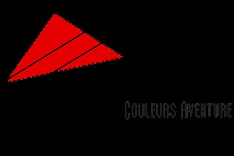 COULEURS AVENTURE