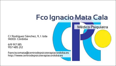 Consulta Centro de Psicoterapia Córdoba