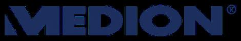 Medion Mobile Logo