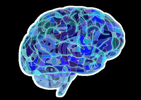 Meridian-Klopftherapie reguliert Emotionen und löst Blockaden