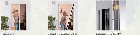 Das finden Sie auf der Seite Verkauf und Vermietung: 1. Insekten-Pollen-Nagerschutz-Systeme für Fenster, Türen, Schächte 2. Produktverkauf zur Schädlingsbekämpfung + Beratung bei Verkauf 3. Wühlmaus im Garten? Do it yourself > MAUKI zum Wochenendtarif