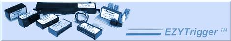 Die Triggermodule eignen sich für Thyristor Applikationen wie Hochleistungs-Gleichrichter, Batterie-Ladegeräte und Anlagen, Gleichstromantriebe, Verstell- und Regelantriebe, Softstarter zur Einschaltstrombegrenzung, sowie induktive Heizanlagen.