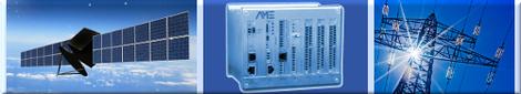 Das Tonfrequenz-Rundsteuer- und Fernwirksystem AME-RKS der Andreas Müller Electronic GmbH bietet eine betriebssichere und modulare Lösung für die dezentralen Stationen der Energieversorgungsunternehmen zur Fernbedienung und -überwachung.